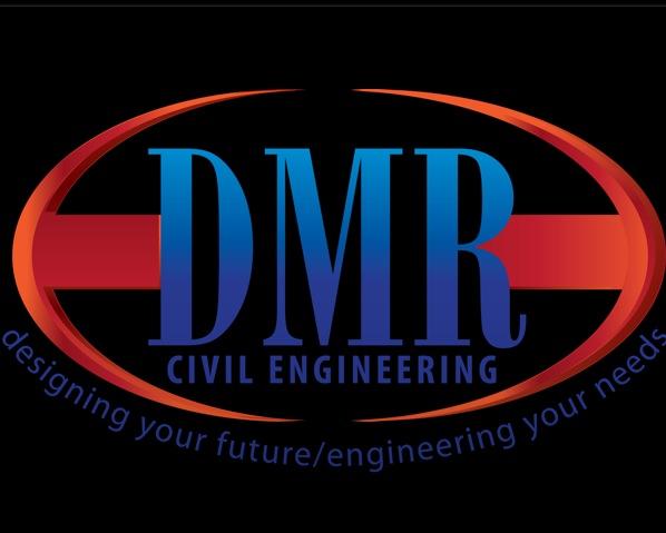 DM Romeyn Civil Engineering Design
